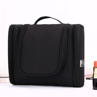 Travel waterproof for men and women travel cosmetic bag washed bag