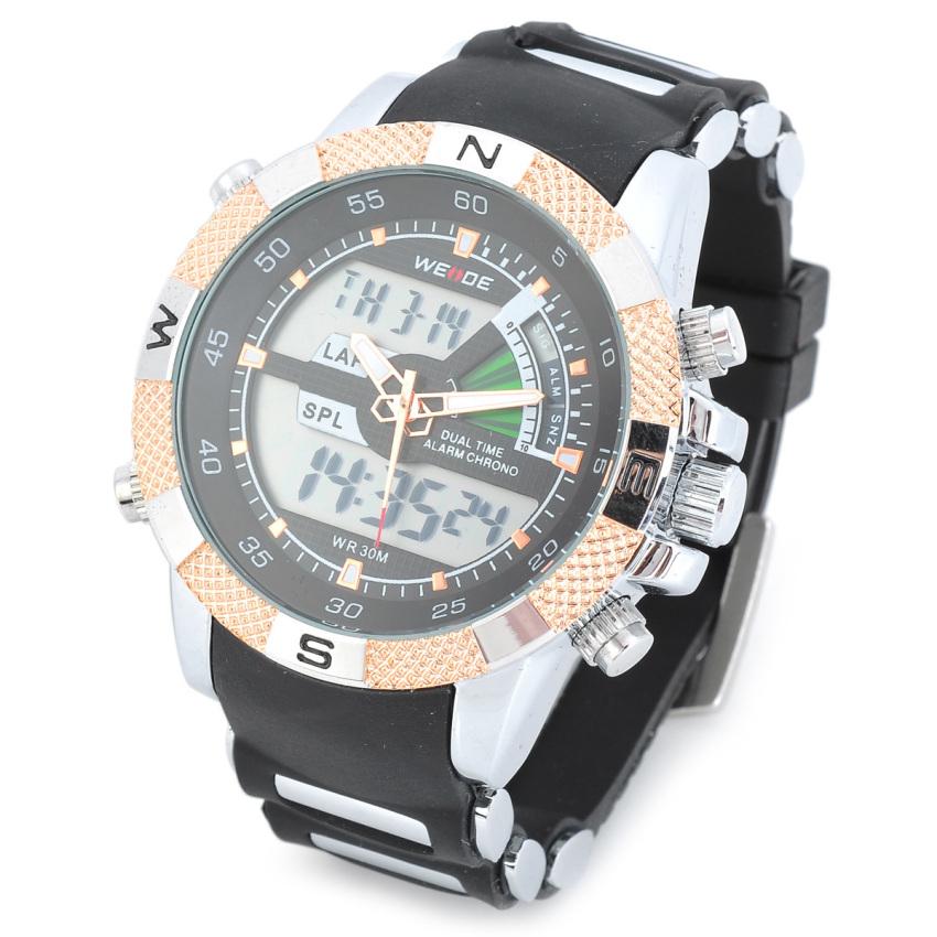 ... Couple Wrist Source Affordable 1 Pair Tiannbu Ultrathin Leather Romantic Fashion 1 Pair 2pc 1 Pair