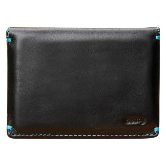 gift-ideas-for-guys-slim-wallet
