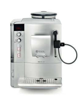 Bosch verocafe latte bedienungsanleitung