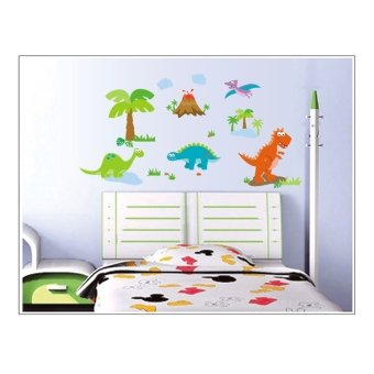 Baby Room Wall Decals Singapore Wall Decals For Baby Room