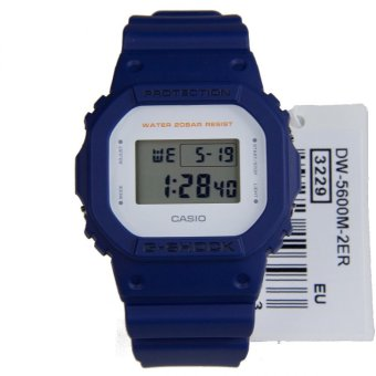 Sports Digital Watches