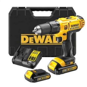 dewalt-cordless-drill