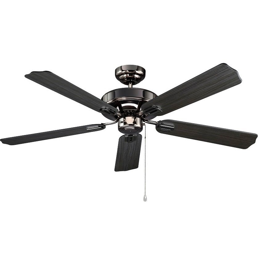 "Fanco FFM2000 52"" Ceiling Fan GM 