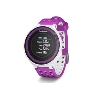 Prod138554 besides 50585 Garmin Forerunner 10 Review also Cheap Rupse For Audi A4 2002 2003 2004 as well Prod140 together with I. on garmin gps best buy html