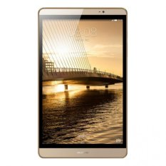 Huawei MediaPad M2 8.0 LTE (Gold)