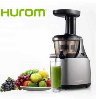 Hurom HU-500DG HH-SBF11 New Slow Citrus Juicer Extractor Machine Juice Fruit vegetable 2nd ...