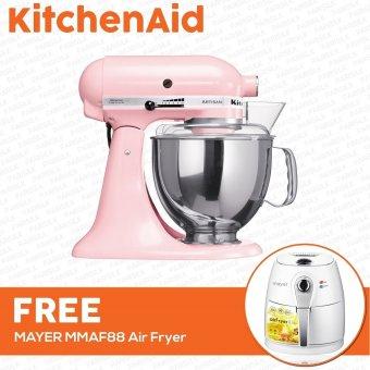 Kitchen Aid Warranty Claim