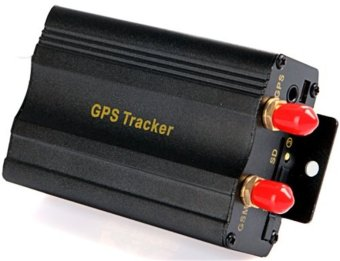 Images Phone Tracker Gps moreover Free PC Software Key Fob Tracker 1690640443 as well GPS Devices For Car as well Vehicle GPS Tracker   103 For 583581543 additionally 2016 Gps Tracker GSM GPRS GPS 60552992870. on gps tracking gsm car html
