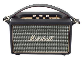 marshall-portable-bluetooth-speaker