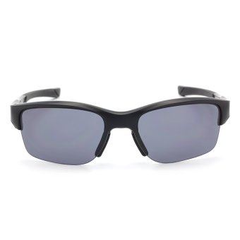 Oakley Sunglasses Warranty  oakley sunglasses warranty unna nu