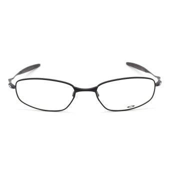 aab0fbe9d27 Oakley Whisker Frame Size « Heritage Malta