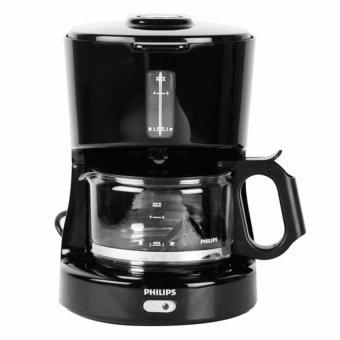 Philips Coffee Maker Hd7450 Reviews : Philips Coffee Maker HD7450/20 Lazada Singapore