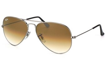 knock off aviator ray bans l8ty  knock off aviator ray bans