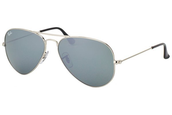 a0a3b65aba rb3025 l0205 58 14 · 57. 57. Ray Ban Aviator Green Classic G-15 Medium Gold  Sunglasses RB3025 · Write Your Own Review