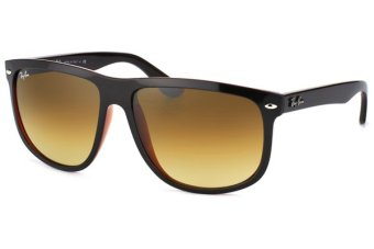 gift-ideas-for-guys-rayban-high-street-sunglasses