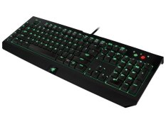 Razer BlackWidow Ultimate 2014 Elite Mechanical Gaming Keyboard