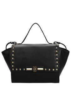 Bags of romanian women accept