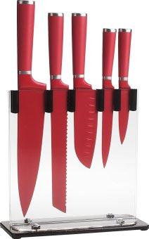 housewarming-gift-ideas-knife-set