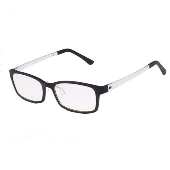 How To Read Eyeglass Frame Numbers : TUNGSTEN CARBON Computer Goggle Anti Blue Laser Fatigue ...