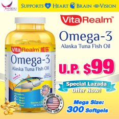 Heart blood pressure buy heart fish oil supplement i for Fish oil blood pressure