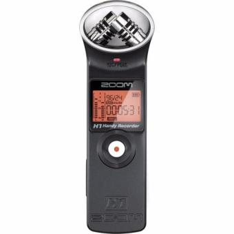 zoom-h1-ultra-portable-digital-audio-recorder