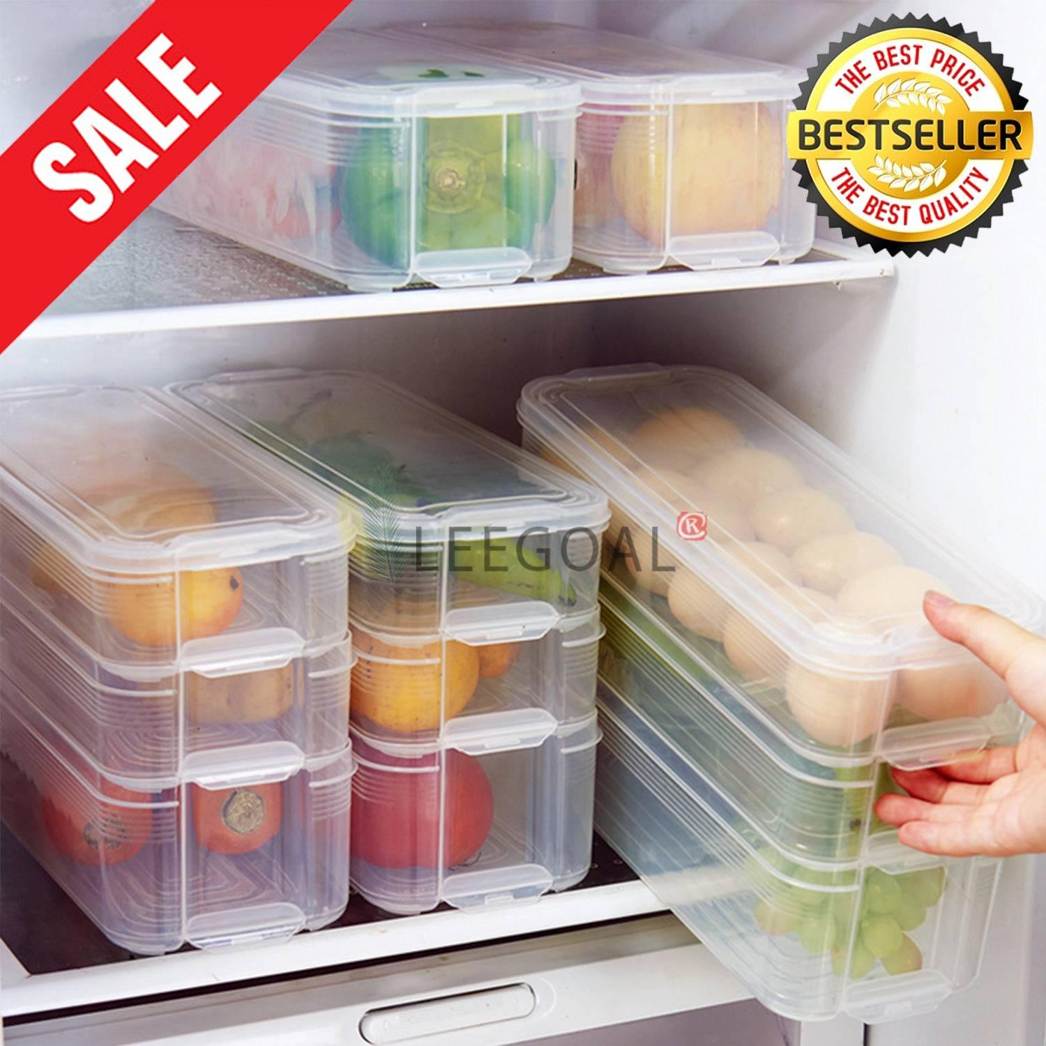 Buy Kitchen Storage Accessories Online Lazada Sg