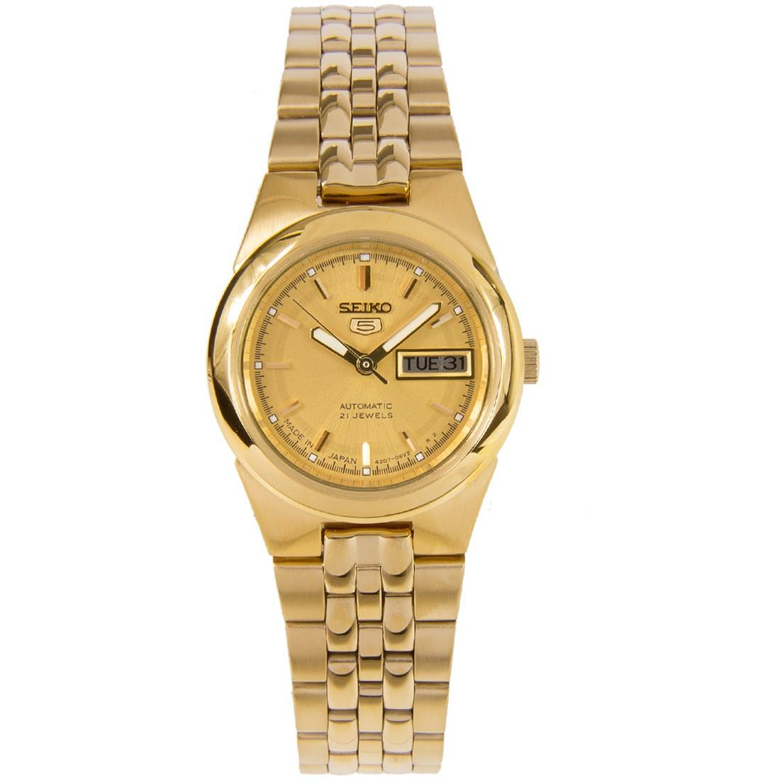 98e9e287c40 Buy Seiko 5 Watches