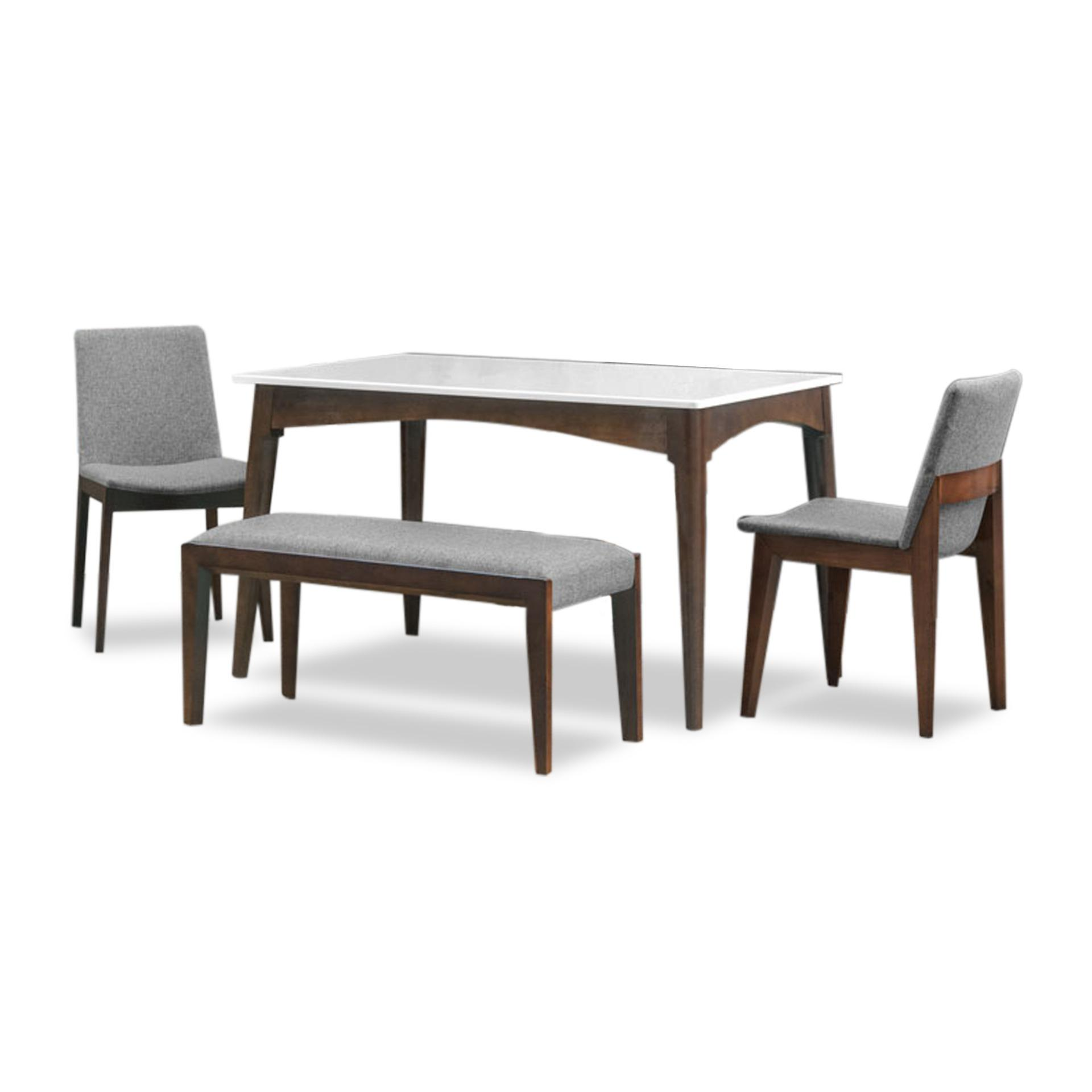 Buy Top Kitchen Dining Furniture Lazadasg - Cheap kitchen table and chairs for sale
