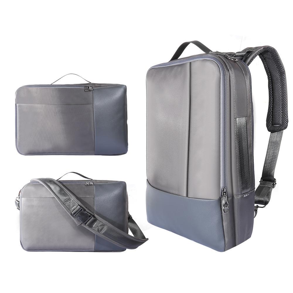 Buy Laptop Bags Cases Sleeves Lazada Sg