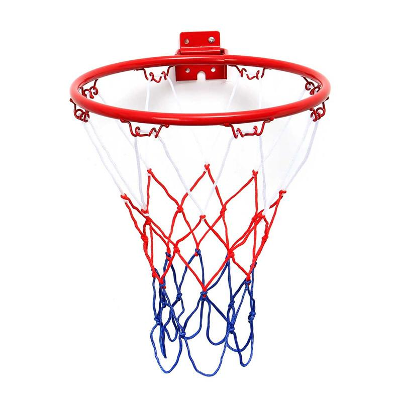 96667dac8cc5 Buy Good Quality Basketball