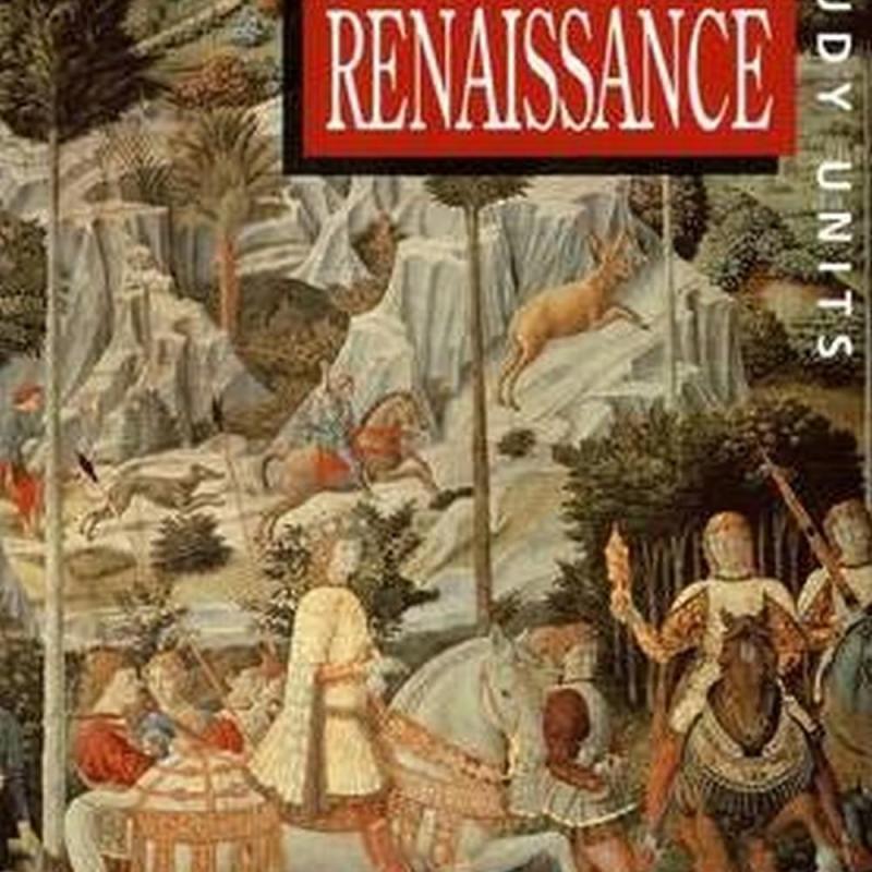 Heinemann History Study Units: Student Book. The Italian Renaissance (Author: Peter Mantin, ISBN: 9780435312817)