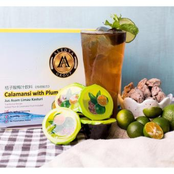 calamansi production Alibabacom offers 680 calamansi products about 18% of these are fruit & vegetable juice, 18% are dried fruit, and 10% are other food & beverage a wide variety of calamansi options are available to you, such as fda, iso, and haccp.