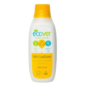 Harga Ecover Fabric Conditioner - Under the Sun 750ml