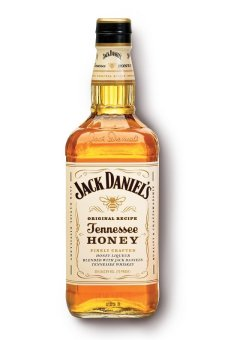 Harga Jack Daniel's Honey