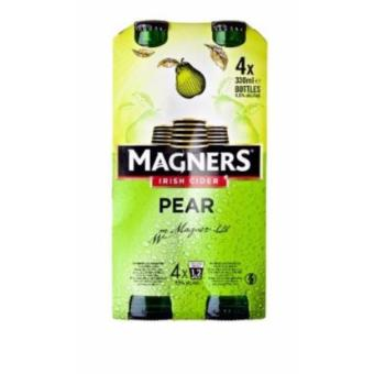 Harga Magners Pear Cider