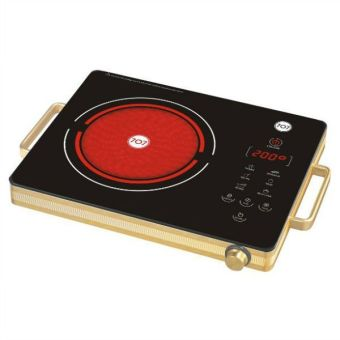 707 Infrared Cooker - IFC201
