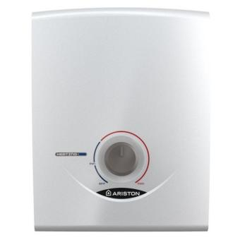 Harga Ariston SB33 AURES EASY Instant Water Heater