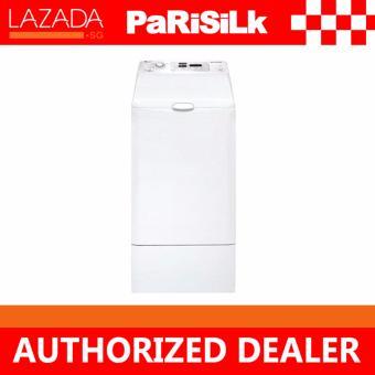 best top load washing machine brand