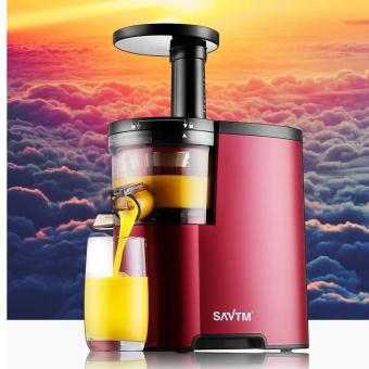 Best Whole Slow Juicer 2017 : Cheapest Kuvings B6000 Whole Slow Juicer Red Singapore Pricelist - Home Appliances Trends 2017