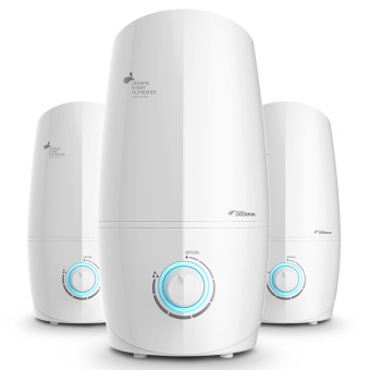Deerma 3L 24W Ultrasonic Smart Humidifier