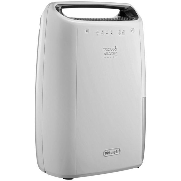 Delonghi Dehumidifier DEX14 Singapore