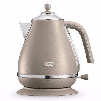 Harga DeLonghi Icona Elements Kettle KBOE2001