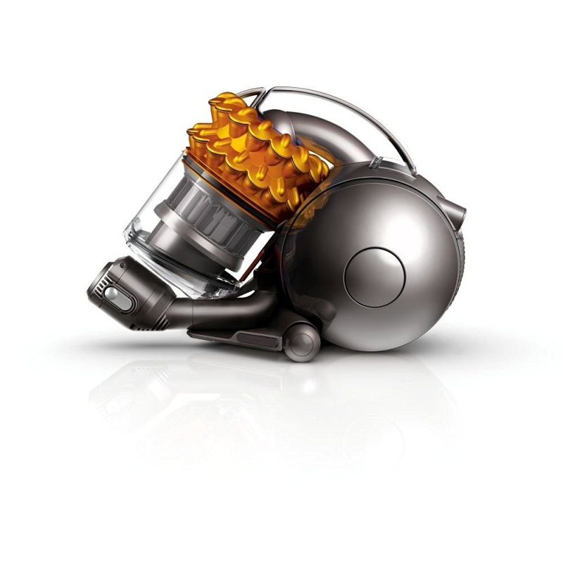Dyson DC47 Cannister Vacuum Cleaner Singapore