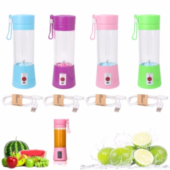 Price Hansen My Bottle Sport Plastic Fruit Juice Water Cup 500ml Source · Electric USB Rechargeable Juice Juicer Blender Kitchen Drink BottleFruit Maker ...
