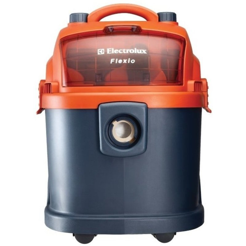Electrolux Z931 Flexio II Wet and Dry Vacuum Cleaner Singapore
