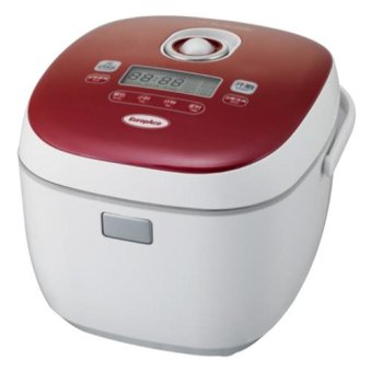 Europace ERJ 188Q Multi Function Rice Cooker 1.8L 13 Cooking Functions