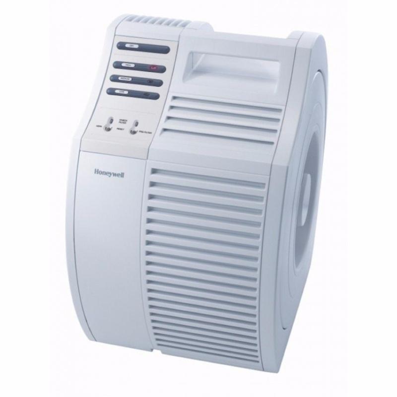 Honeywell Air Purifier HAP18400 + Free Pre-Filter HRF-AP1 Singapore
