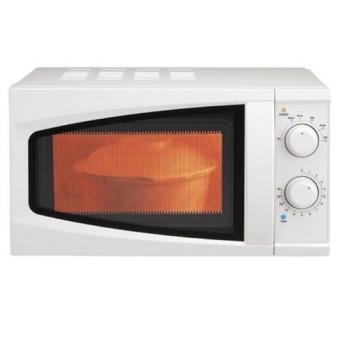 Harga CORNELL DMO68 20L MICROWAVE OVEN