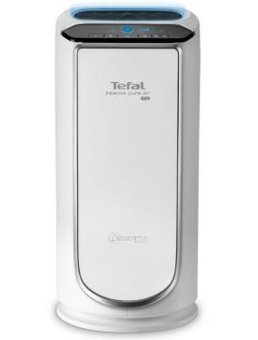 Harga Tefal PU6025 Air Purifier Intense Pure Air